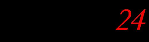 martpflege24